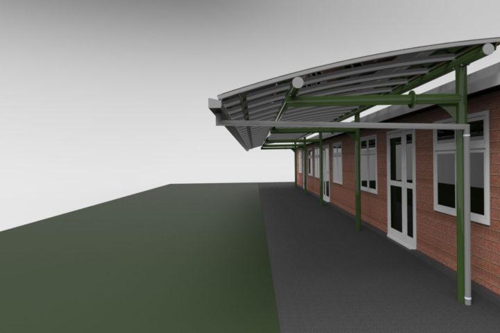 Area_canopy_render